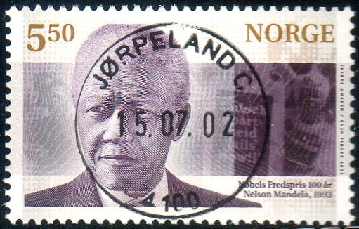 http://www.norstamps.com/content/images/stamps/173000/173303.jpg