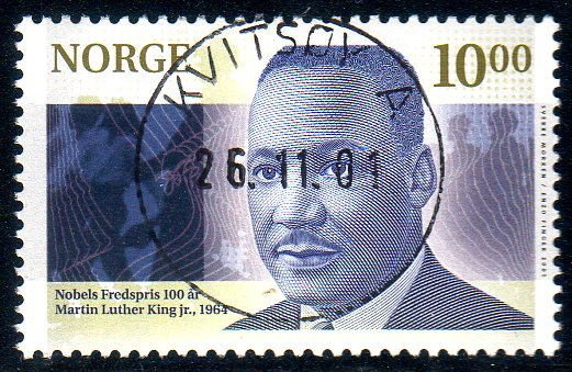 http://www.norstamps.com/content/images/stamps/173000/173306.jpg
