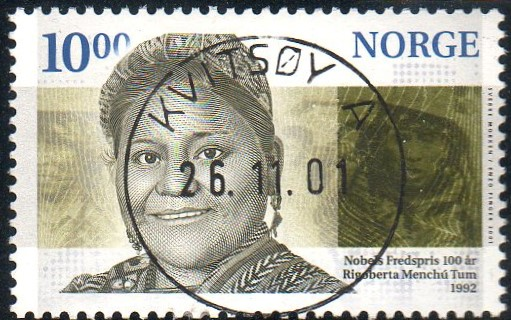 http://www.norstamps.com/content/images/stamps/173000/173307.jpg