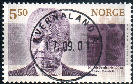 http://www.norstamps.com/content/images/stamps/173000/173308.jpg