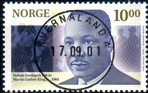 http://www.norstamps.com/content/images/stamps/173000/173309.jpg