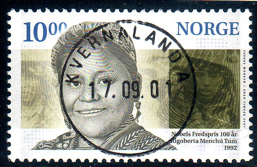 http://www.norstamps.com/content/images/stamps/173000/173310.jpg