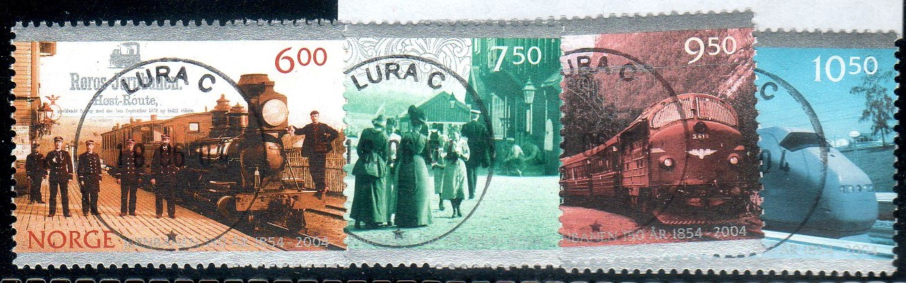 http://www.norstamps.com/content/images/stamps/173000/173311.jpg