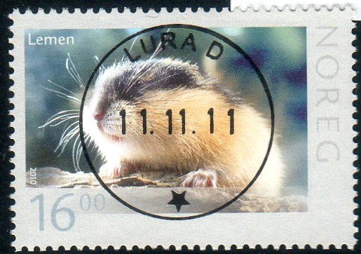 http://www.norstamps.com/content/images/stamps/173000/173312.jpg