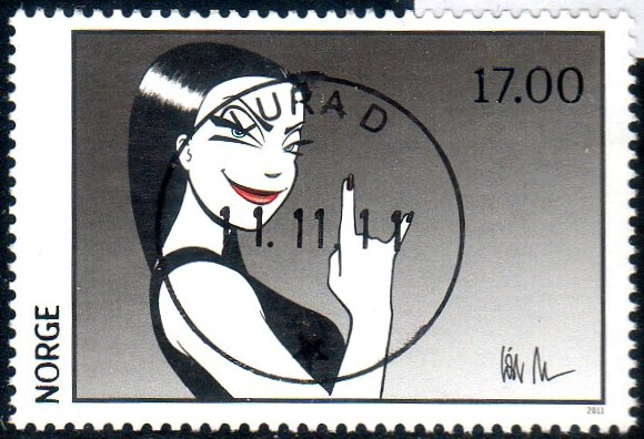 http://www.norstamps.com/content/images/stamps/173000/173316.jpg
