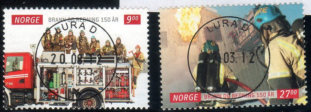http://www.norstamps.com/content/images/stamps/173000/173319.jpg