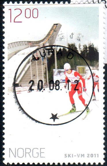 http://www.norstamps.com/content/images/stamps/173000/173326.jpg