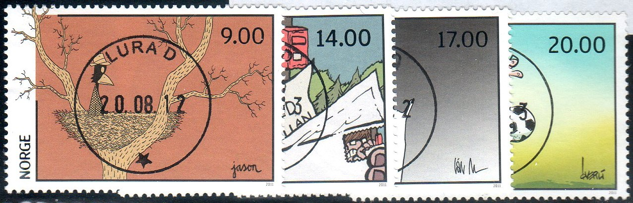 http://www.norstamps.com/content/images/stamps/173000/173327.jpg