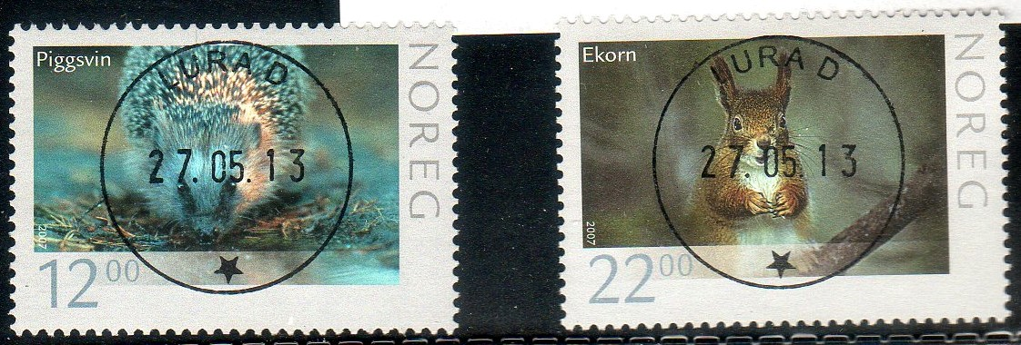 http://www.norstamps.com/content/images/stamps/173000/173328.jpg