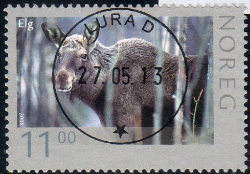http://www.norstamps.com/content/images/stamps/173000/173329.jpg