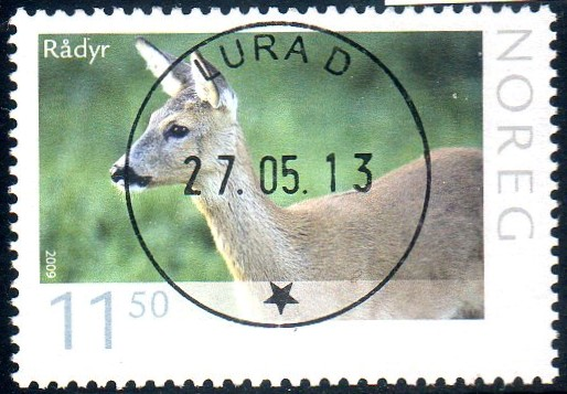 http://www.norstamps.com/content/images/stamps/173000/173331.jpg