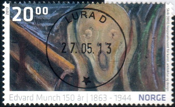 http://www.norstamps.com/content/images/stamps/173000/173333.jpg