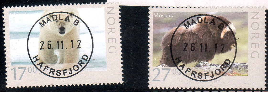 http://www.norstamps.com/content/images/stamps/173000/173336.jpg
