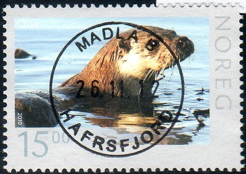http://www.norstamps.com/content/images/stamps/173000/173337.jpg