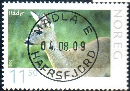 http://www.norstamps.com/content/images/stamps/173000/173338.jpg