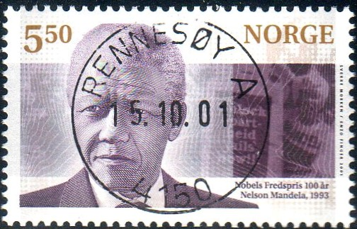 http://www.norstamps.com/content/images/stamps/173000/173340.jpg
