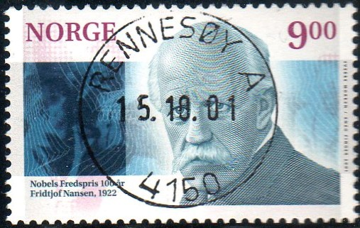 http://www.norstamps.com/content/images/stamps/173000/173341.jpg