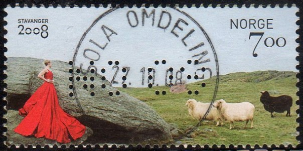 https://www.norstamps.com/content/images/stamps/173000/173343.jpg