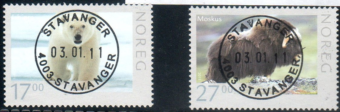 http://www.norstamps.com/content/images/stamps/173000/173344.jpg