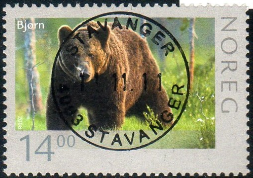 http://www.norstamps.com/content/images/stamps/173000/173346.jpg