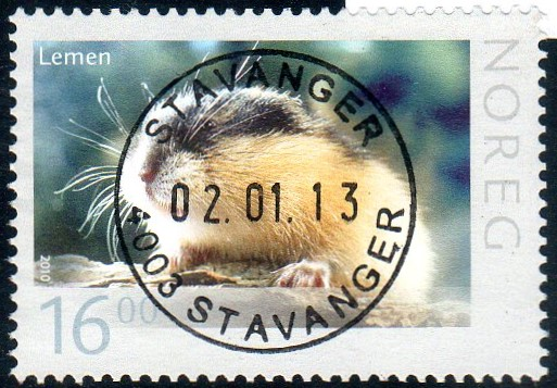 http://www.norstamps.com/content/images/stamps/173000/173347.jpg
