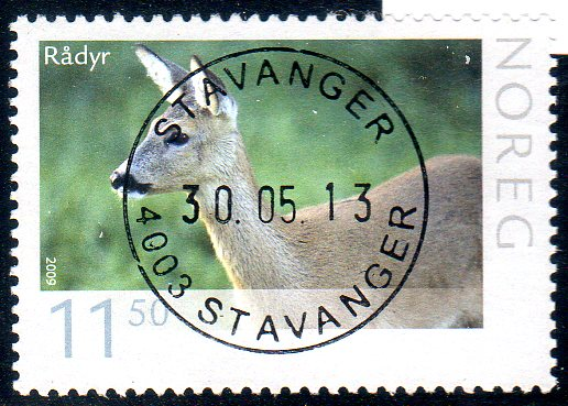 http://www.norstamps.com/content/images/stamps/173000/173349.jpg