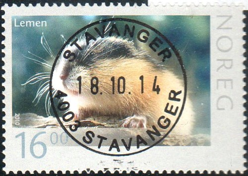 http://www.norstamps.com/content/images/stamps/173000/173356.jpg
