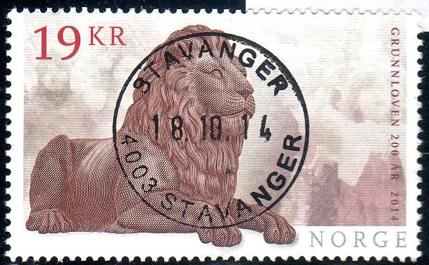 http://www.norstamps.com/content/images/stamps/173000/173357.jpg