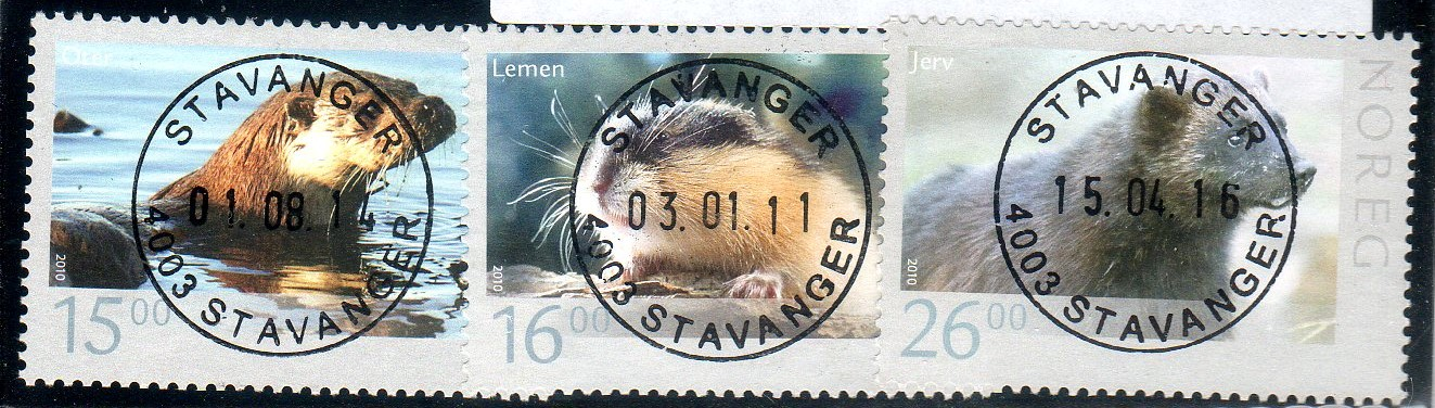 http://www.norstamps.com/content/images/stamps/173000/173359.jpg