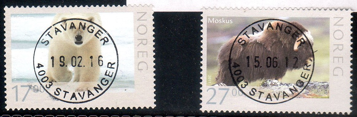 http://www.norstamps.com/content/images/stamps/173000/173367.jpg
