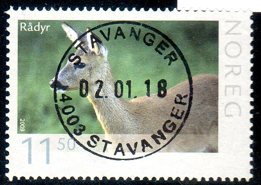 http://www.norstamps.com/content/images/stamps/173000/173369.jpg