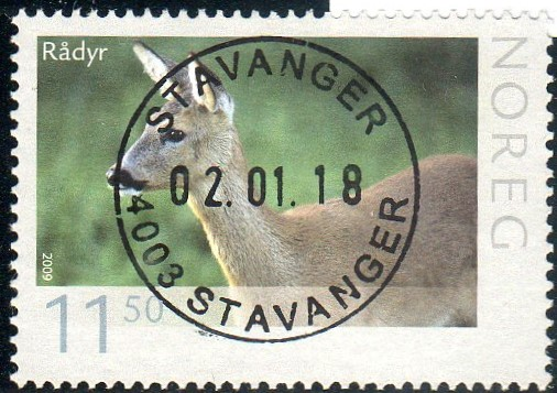 http://www.norstamps.com/content/images/stamps/173000/173370.jpg