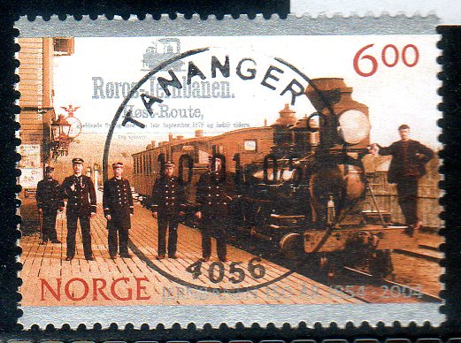 http://www.norstamps.com/content/images/stamps/173000/173372.jpg