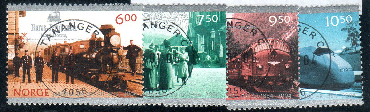 http://www.norstamps.com/content/images/stamps/173000/173373.jpg