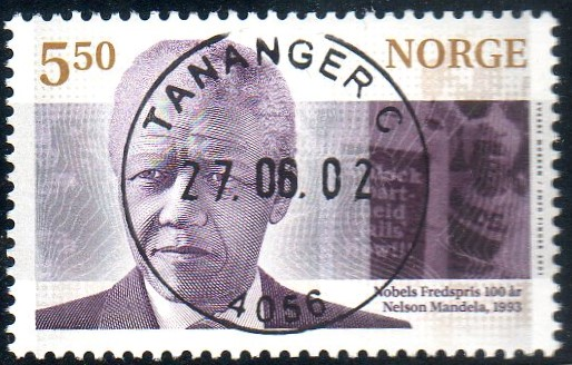 http://www.norstamps.com/content/images/stamps/173000/173374.jpg