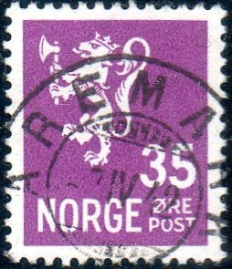 http://www.norstamps.com/content/images/stamps/173000/173376.jpg