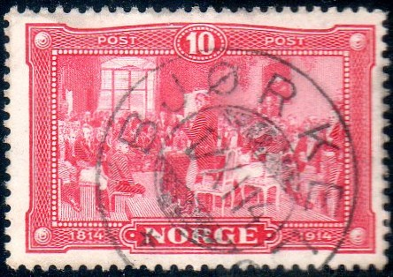 http://www.norstamps.com/content/images/stamps/173000/173379.jpg