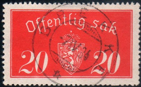 https://www.norstamps.com/content/images/stamps/173000/173380.jpg