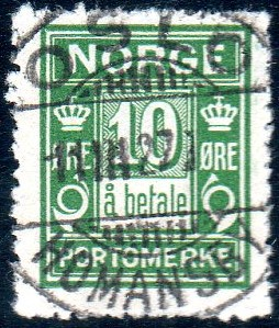 https://www.norstamps.com/content/images/stamps/173000/173381.jpg