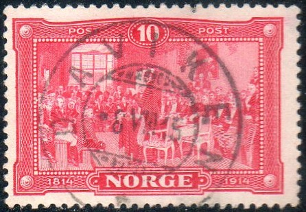 https://www.norstamps.com/content/images/stamps/173000/173382.jpg