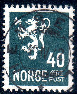 https://www.norstamps.com/content/images/stamps/173000/173391.jpg