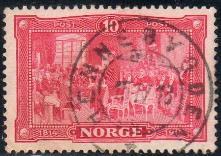 https://www.norstamps.com/content/images/stamps/173000/173392.jpg