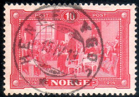 https://www.norstamps.com/content/images/stamps/173000/173393.jpg