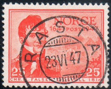 http://www.norstamps.com/content/images/stamps/173000/173402.jpg