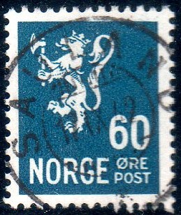 https://www.norstamps.com/content/images/stamps/173000/173404.jpg