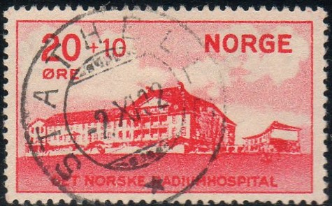 https://www.norstamps.com/content/images/stamps/173000/173410.jpg