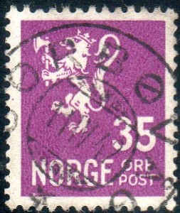 https://www.norstamps.com/content/images/stamps/173000/173414.jpg