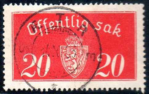https://www.norstamps.com/content/images/stamps/173000/173415.jpg