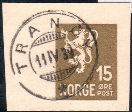 https://www.norstamps.com/content/images/stamps/173000/173417.jpg