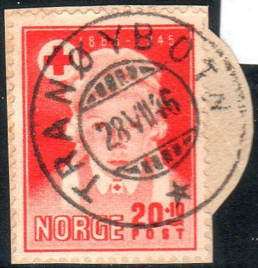 https://www.norstamps.com/content/images/stamps/173000/173419.jpg